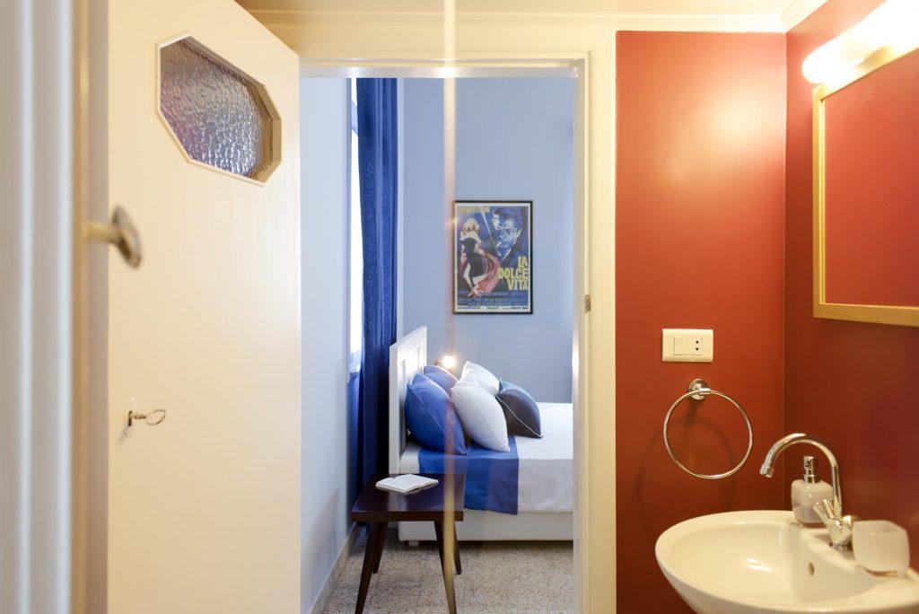 baffa house  u00b7 bed and breakfast in beirut  u00b7 l u0026 39 h u00f4te libanais