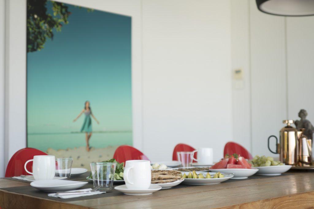 Zita Fidar Luxurious Guesthouse In Byblos Lebanon