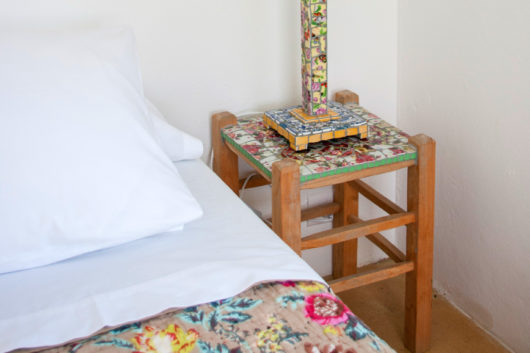 Boutique hotels in Lebanon