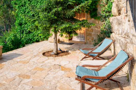 Bed & Breakfasts in Lebanon