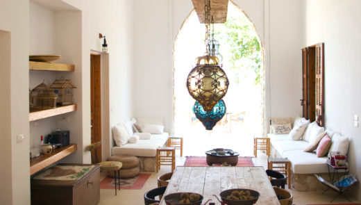 Beit Al Batroun Bed & Breakfast, Lebanon