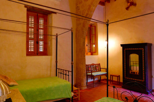 Guesthouses in Tripoli