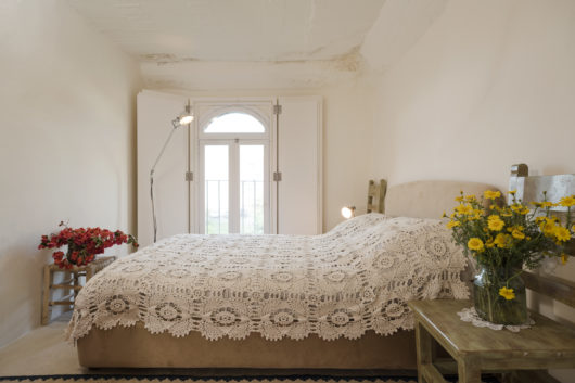 Bed & Breakfasts in Byblos and Batroun