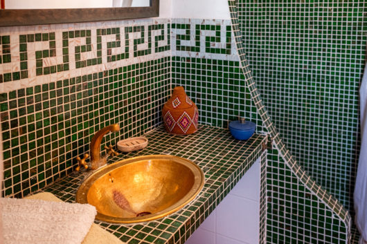 Boutique hotels in Algiers