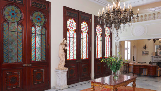 La Maison Rayes, Guesthouse in Beirut